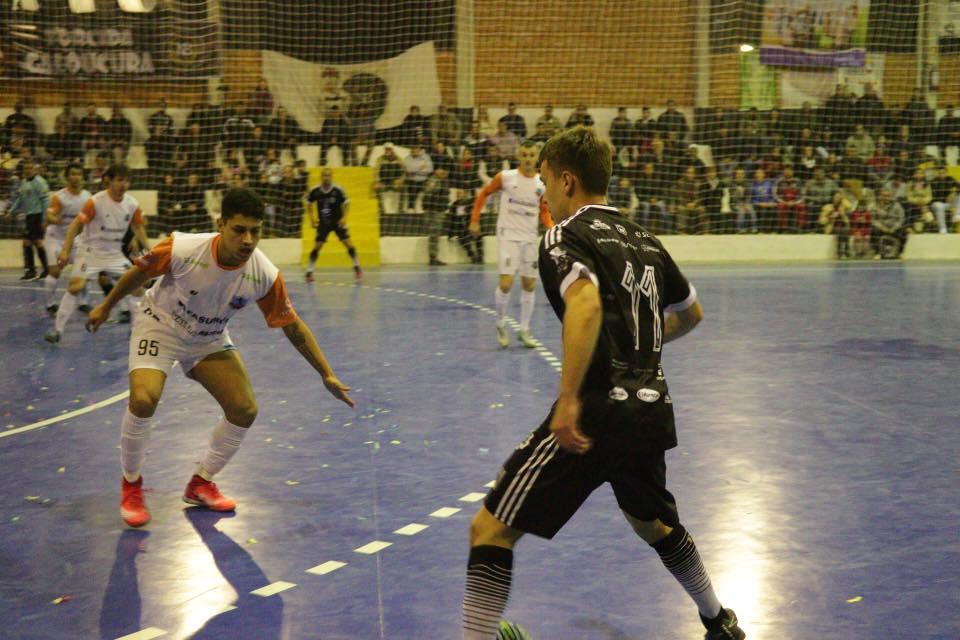 Passo Fundo Futsal – Página 6 – Dani Freitas EC f564bf608ab64